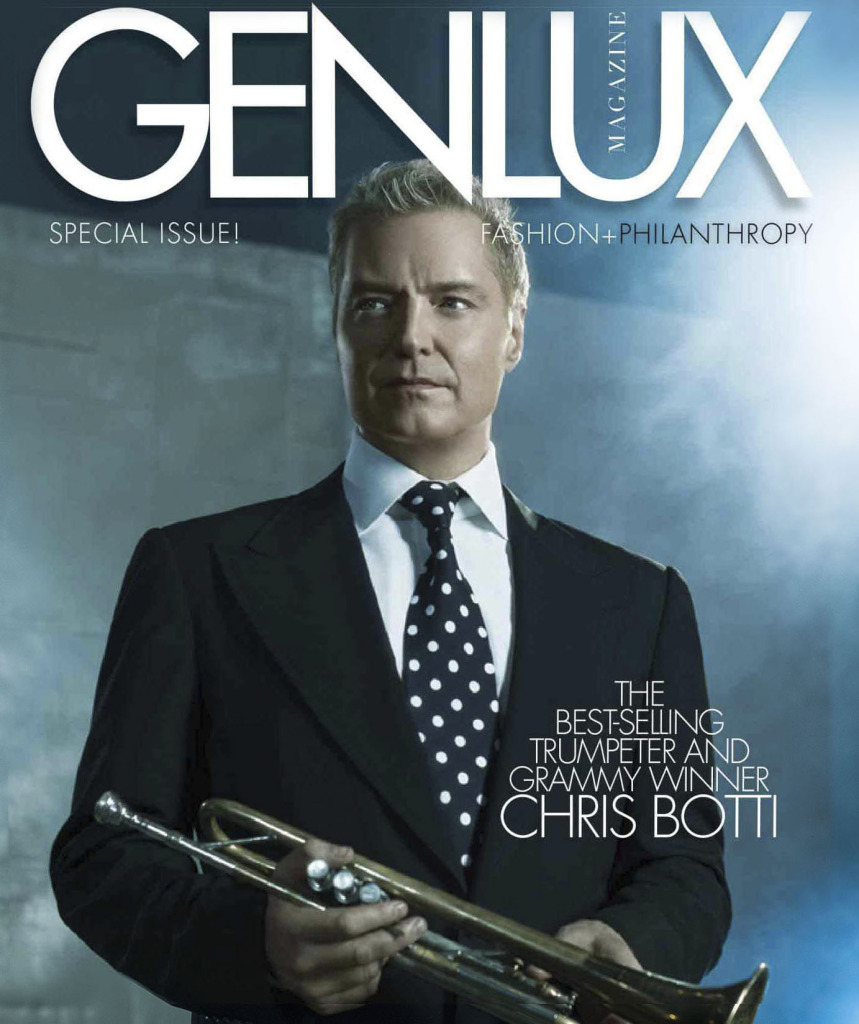Genlux_Chris_Botti_Stage1267_WIP3_Flat_FinalCover_Blog
