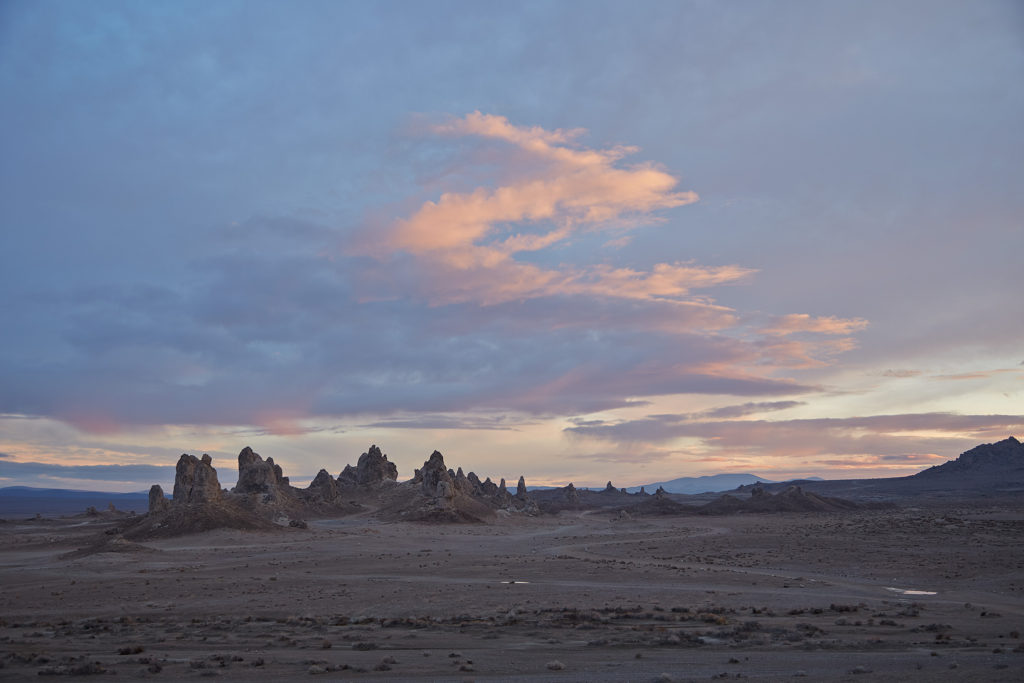 Personal_Travel_US_Pinnacles_Sunset_G9A3760